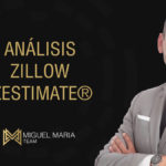 Análisis Zillow Zestimate