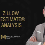 Zillow Zestimate Analysis